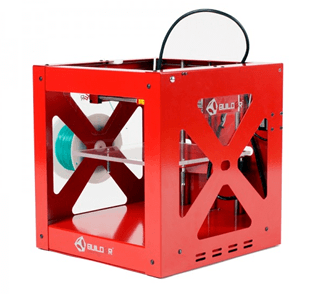 3Dbuilder-rood-regular1