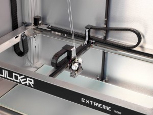dual-feed-extruder-builder-extreme-1500-kopia