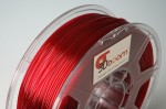 PET-X Translucent Red_zbl2