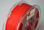 PLA Bright Red_zbl2