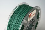 PLA Forest Green_zbl2
