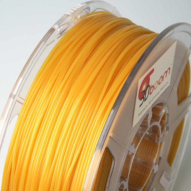 PLA Gold_zbl2