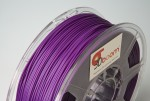 PLA Purple_zbl2