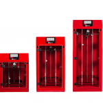 builder premium red family3